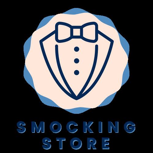 smockingsotre-logo