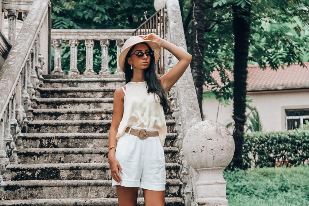 woman-white